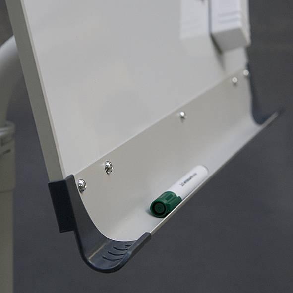 Флипчарт 2X3 Mobilechart Pro TF02/2011 - фото 8