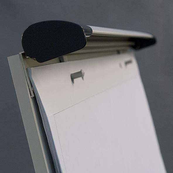 Флипчарт 2X3 Mobilechart Pro TF02/2011 - фото 10