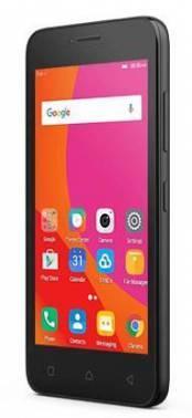 Смартфон Lenovo Vibe B А2016 8ГБ черный