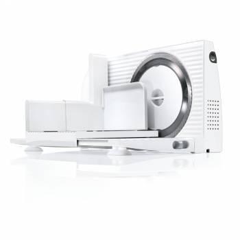 Ломтерезка Bosch MAS4104W белый