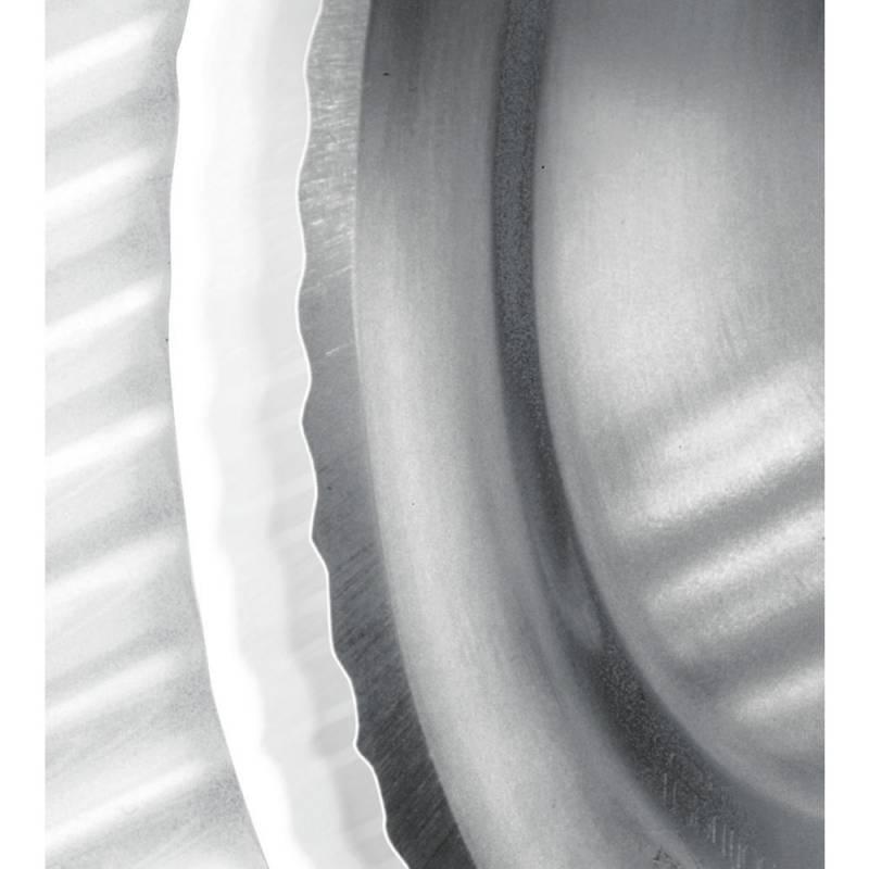 Ломтерезка Bosch MAS4104W белый - фото 5