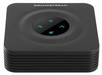 Адаптер VoIP Grandstream HT-802