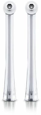 Насадка для зубных щеток Philips HX8032 / 07