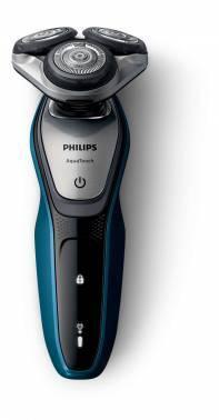 Электробритва Philips S5420 / 06