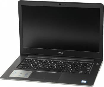 Ноутбук 14 Dell Vostro 5468 серый