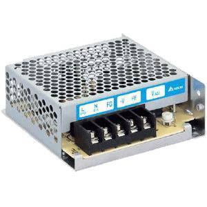 Блок питания Hikvision DS-KAW50-1