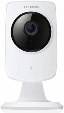Видеокамера IP TP-Link NC210 белый