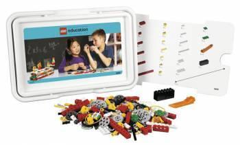 ����������� Lego ������� ��������� (����.:204) (�� 8 ���)