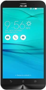 Смартфон  ASUS Zenfone Go ZB500KL