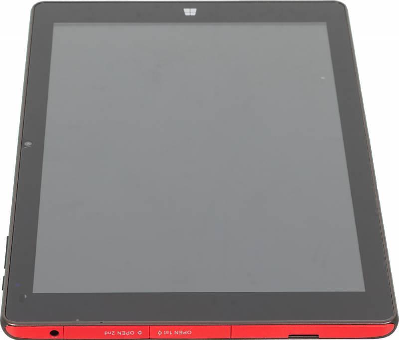 "Планшет 10.1"" Prestigio MultiPad VISCONTE V 16ГБ коричневый - фото 5"