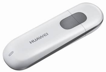 Модем 3G / 3.5G Huawei E303s-2 Unlock USB белый