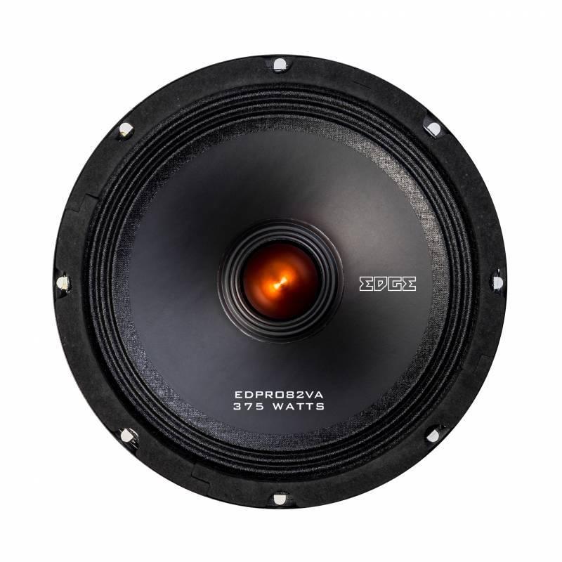 Автомобильная акустика Edge EDPRO82HA-E4 - фото 1