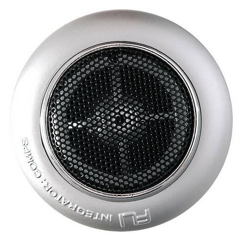 Автомобильная акустика FLI COMP 1 - фото 1