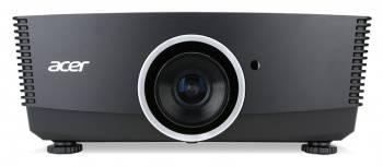 Проектор Acer F7600 черный (MR.JNK11.001)