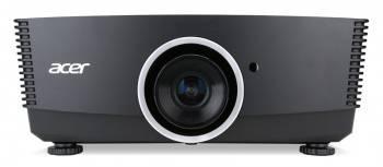 Проектор Acer F7200 черный (MR.JNF11.001)