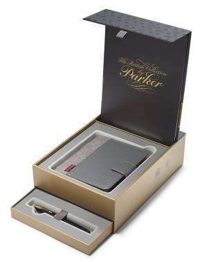Набор подарочный Parker Sonnet F530