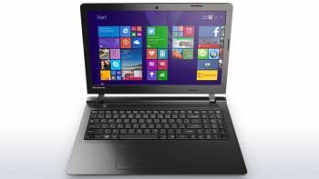 Ноутбук 15.6 Lenovo B5010 серый