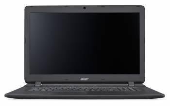 Ноутбук 17.3 Acer Aspire ES1-732-C1WD черный