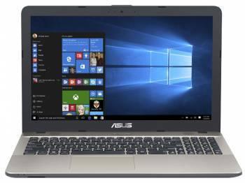 Ноутбук 15.6 Asus X541SA-XX119D черный