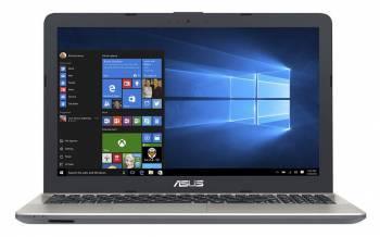 Ноутбук 15.6 Asus X541SA-XX338D черный