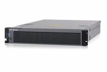 Сетевое хранилище NAS NetGear RR331200-10000S