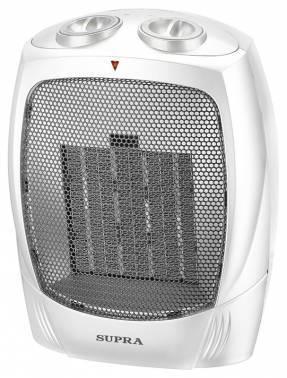 Тепловентилятор Supra TVS-PN15-2 белый