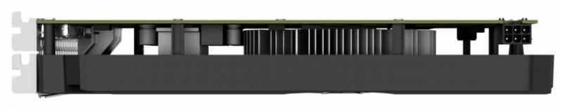 Видеокарта Palit PA-GTX1060 STORMX 3G 3072 МБ (NE51060015F9-1061F) - фото 4