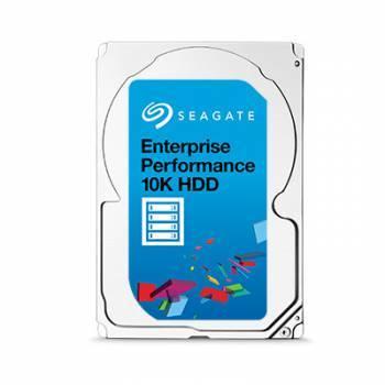 Жесткий диск 300Gb Seagate Enterprise Performance ST300MM0048 SAS 3.0