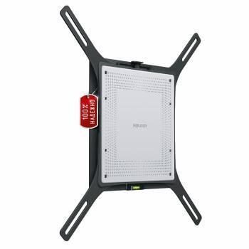 Кронштейн для телевизора Holder LCD-F4801 черный