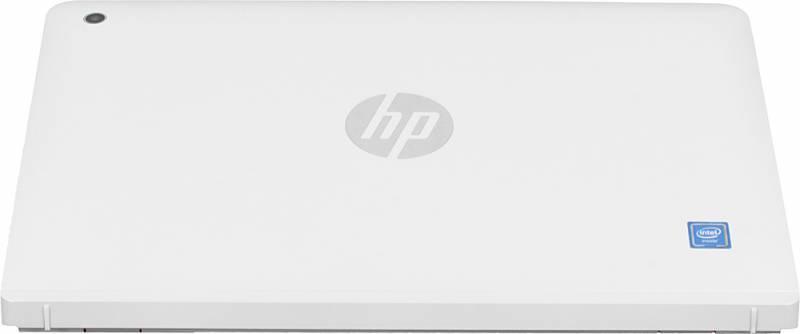 """Трансформер 10.1"""" HP X2 Detachable 10-p002ur белый (Y5V04EA) - фото 6"""