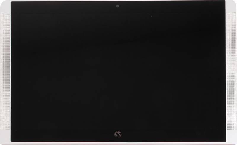 """Трансформер 10.1"""" HP X2 Detachable 10-p002ur (Y5V04EA) белый - фото 10"""