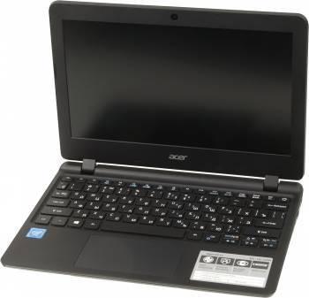 Ноутбук 11.6 Acer Aspire ES1-132-C2ZM черный