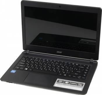 Ноутбук 14 Acer Aspire ES1-432-C51B черный