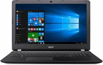Ноутбук 15.6 Acer Aspire ES1-533-P1WQ черный / белый