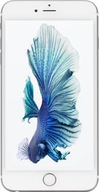 �������� Apple iPhone 6s Plus MN2W2RU / A 32�� �����������