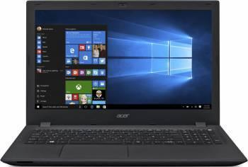 Ноутбук 15.6 Acer TravelMate TMP258-M-352L черный