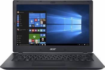 Ноутбук 13.3 Acer TravelMate TMP238-M-555W черный