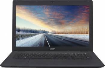 Ноутбук 17.3 Acer TravelMate TMP278-M-33B5 черный