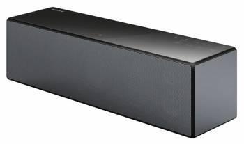 Акустическая система 2.1 Sony SRS-X88 черный