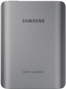 ��������� ����������� Samsung EB-PN930CSRGRU Li-Ion 10200mAh �����