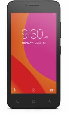Смартфон Lenovo A1010 A Plus черный, встроенная память 8Gb, дисплей 4.5 854x480, Android 5.1, камера 5Mpix, поддержка 3G, 2Sim, 802.11bgn, BT, GPS, FM радио, microSD до 32Gb (PA4S0073RU)