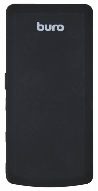 Пуско-зарядное устройство Buro SJ-K40 - фото 1