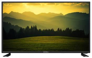 Телевизор LED 24 Supra STV-LC24T560FL черный