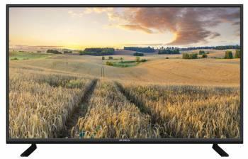 Телевизор LED 39 Supra STV-LC40T500WL черный