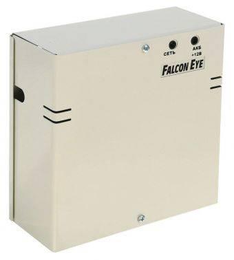 Блок питания Falcon Eye FE-1230