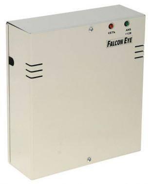 Блок питания Falcon Eye FE-1250