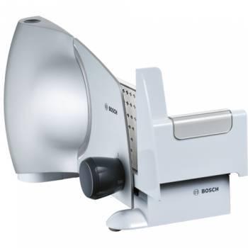Ломтерезка Bosch MAS6151M белый