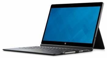 Ультрабук 12.5 Dell Latitude E7275 черный