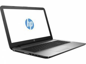 Ноутбук 15.6 HP 250 G5 серый