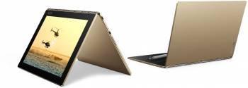 Планшет 10.1 Lenovo Yoga Book YB1-X90L 64ГБ золотистый